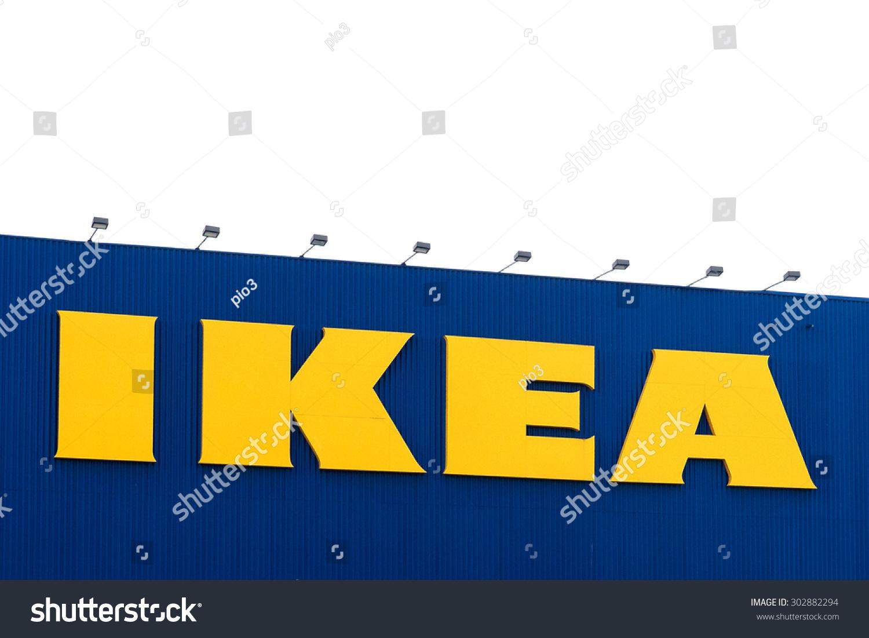 Padova italy july 25 2015 ikea signboard ikea is the world 39 s largest furniture retailer - Ikea padova tappeti ...