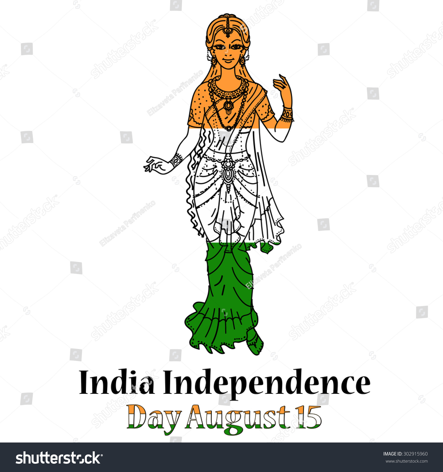 hindu single women in independence Single women choosing 'freedom, independence' over relationships with  there is a lot of evidence that single women can be extremely happy,  connect with abc news.