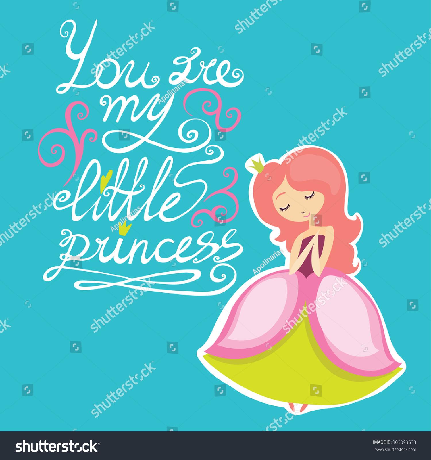 My little princess sucks like a pro 3