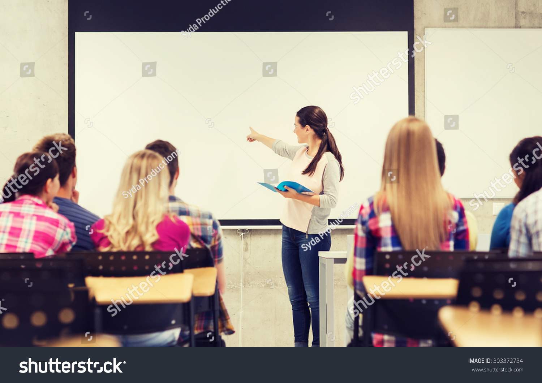 high school girls fingering themselves