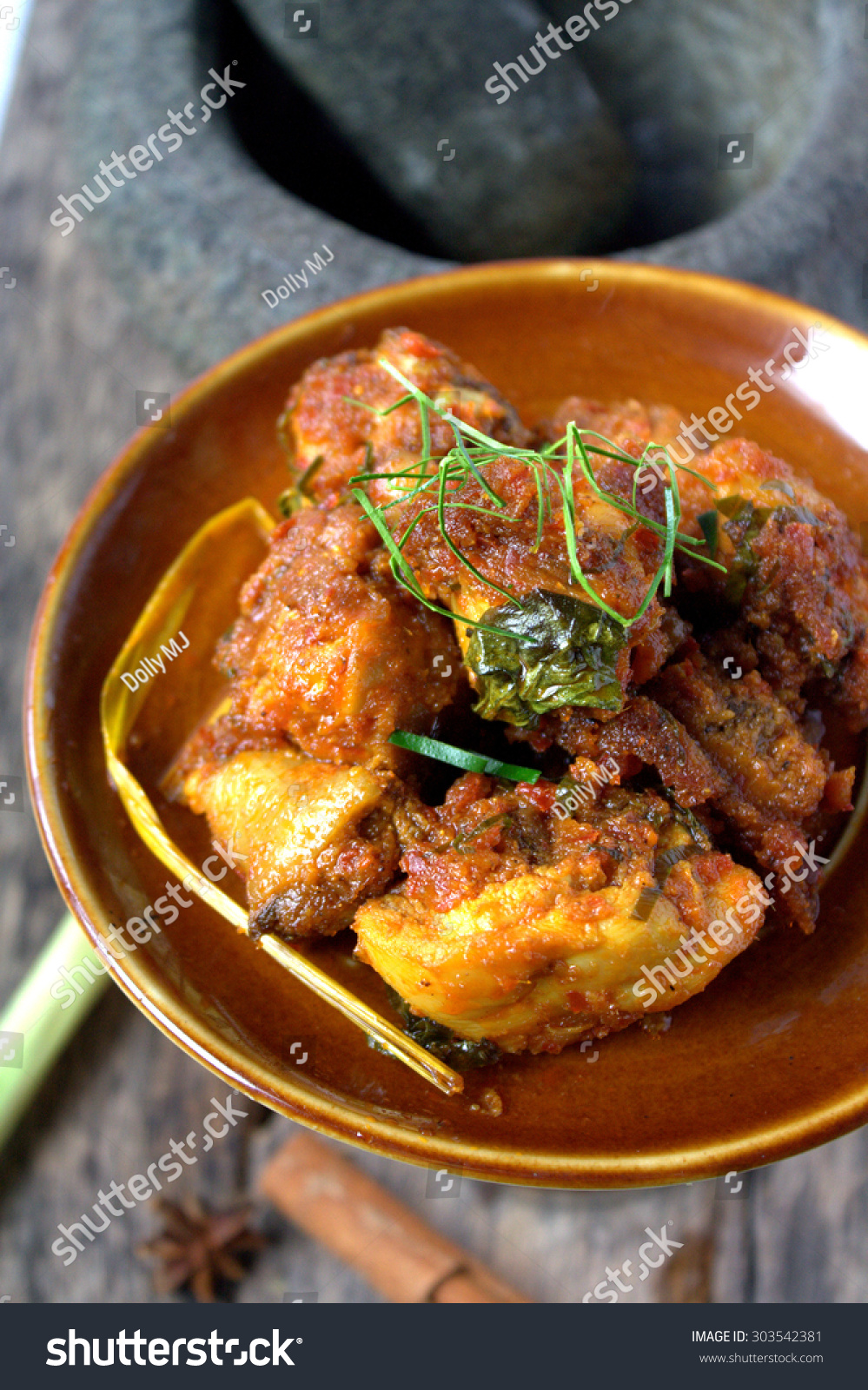 Good Indonesia Eid Al-Fitr Feast - stock-photo--rendang-is-served-in-malaysia-singapore-brunei-indonesia-and-southern-philippines-rendang-is-303542381  Snapshot_246881 .jpg