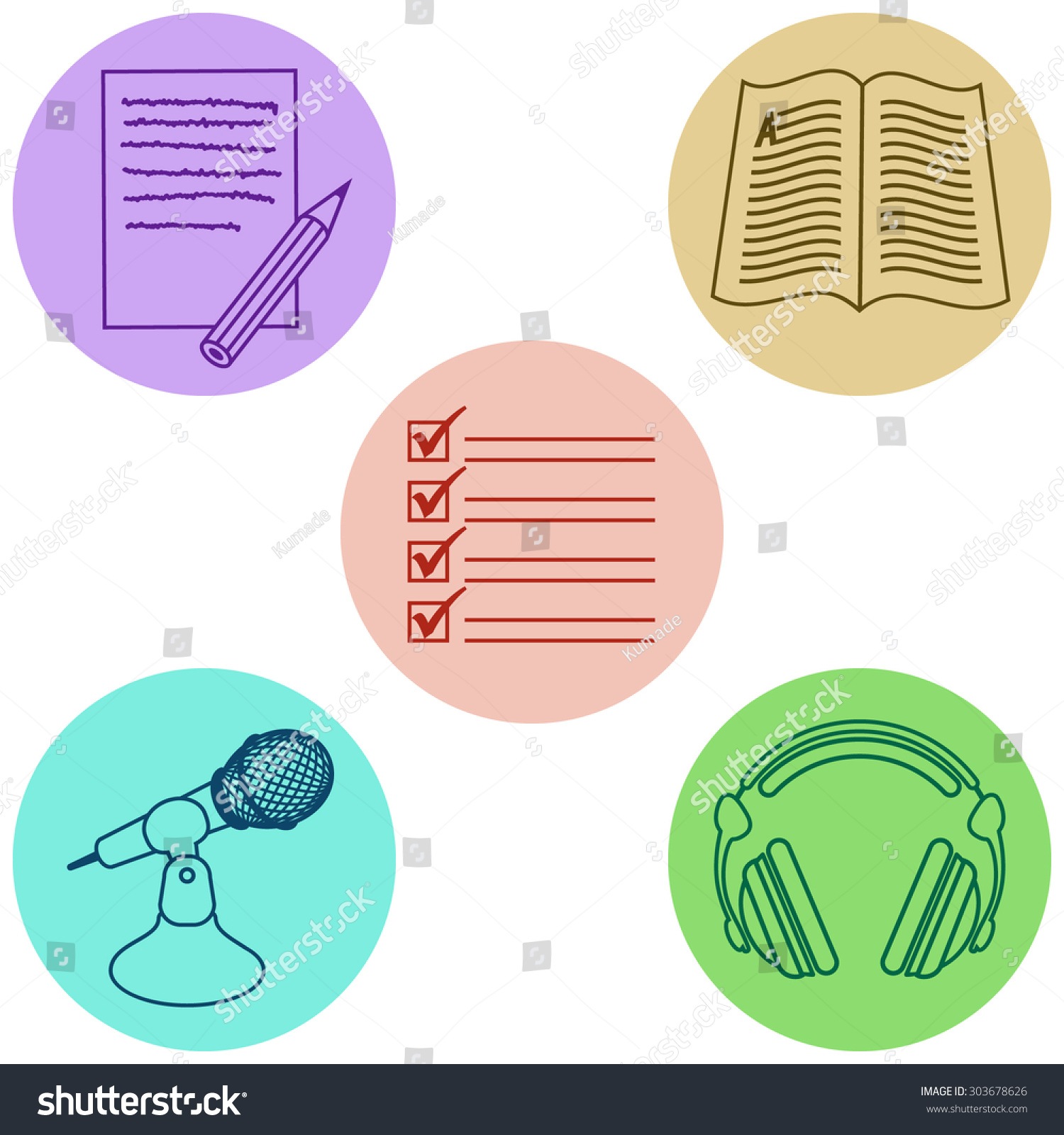 speaking and listening essay How to improve your communication skills by reflective listening and apply those skills both in life speaking guide writing guide essay writing guide academic.