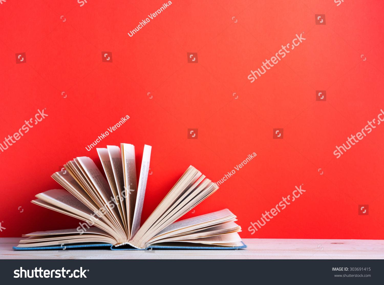 rapiddigger iit jee books
