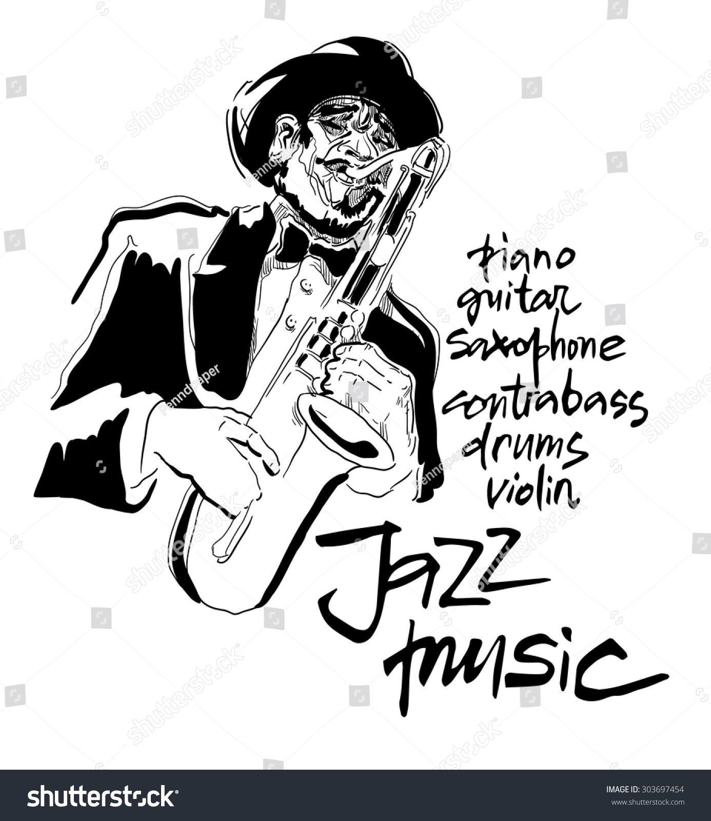 Image Result For Download Background Jazz Musica
