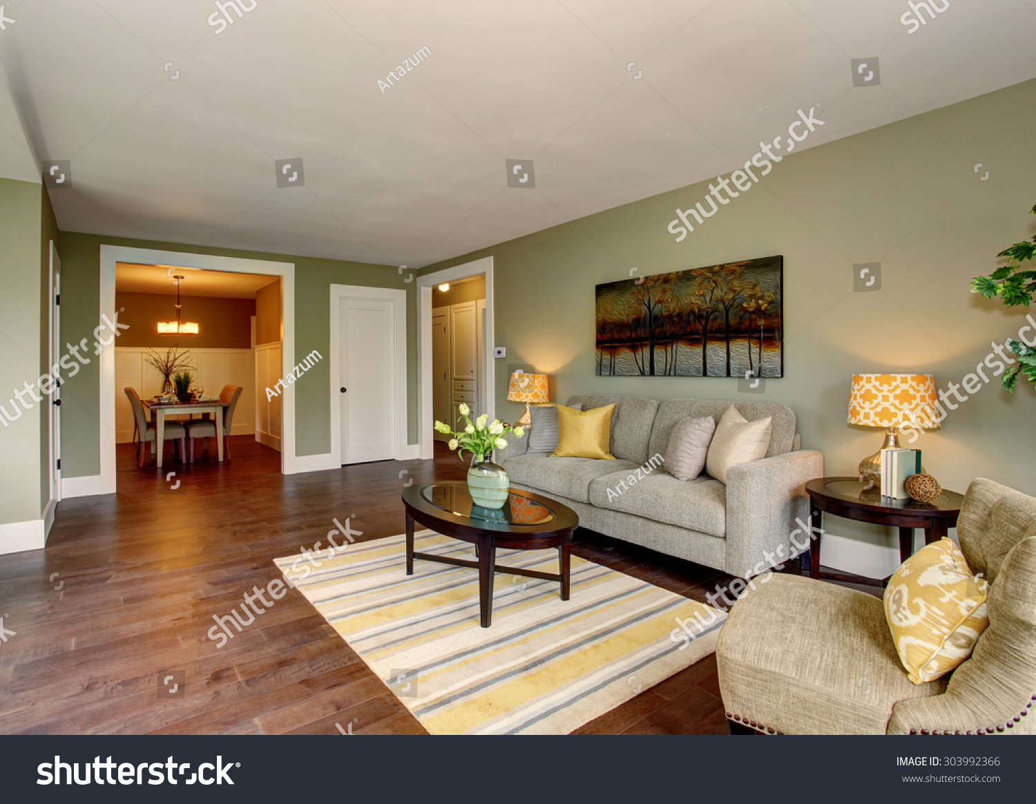 Pics Of Well Decorated Living Rooms 11 Steps To A Well Designed