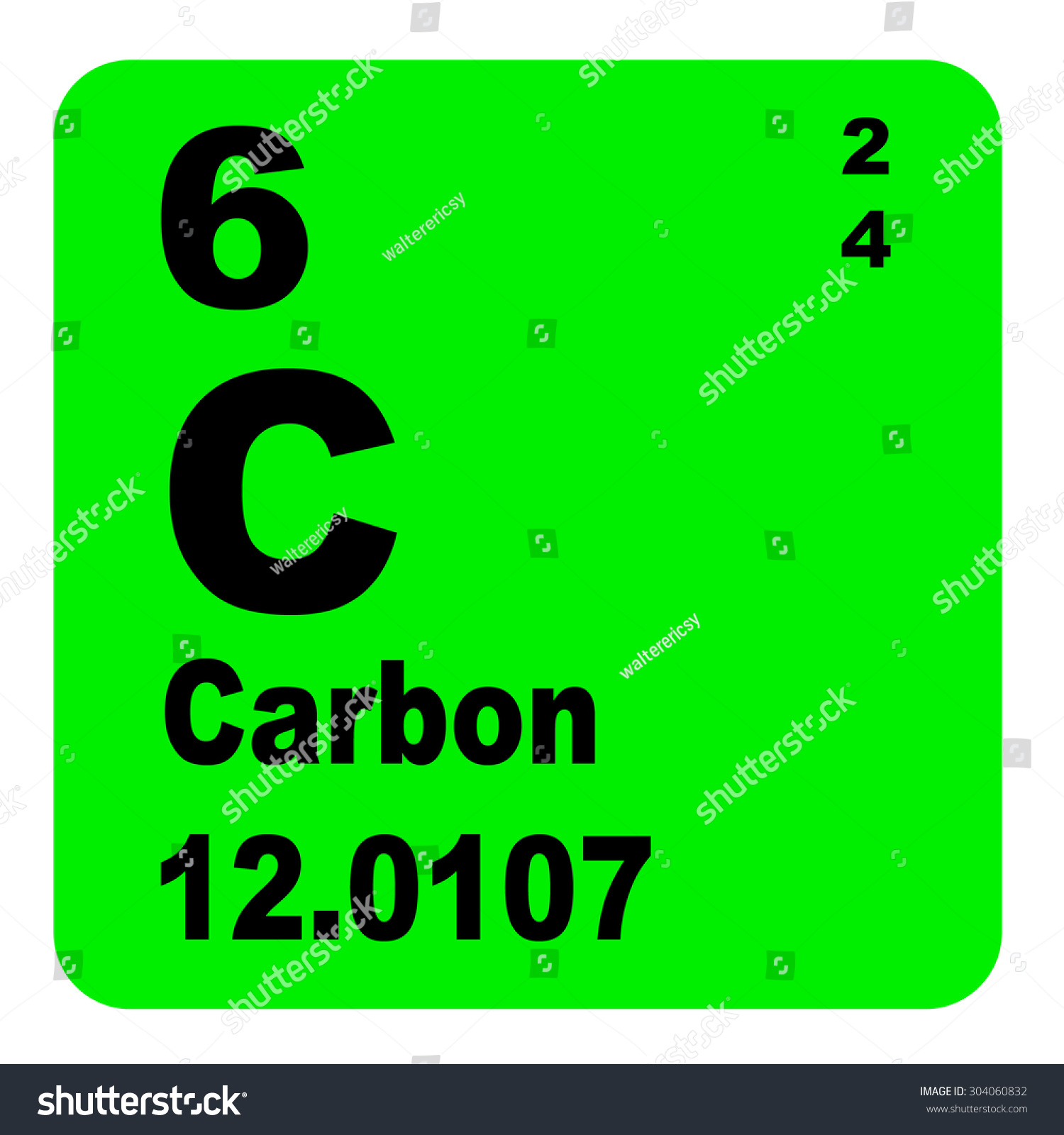 Periodic table of elements carbon images periodic table images symbol for carbon on periodic table choice image periodic table carbon periodic table elements stock illustration gamestrikefo Gallery