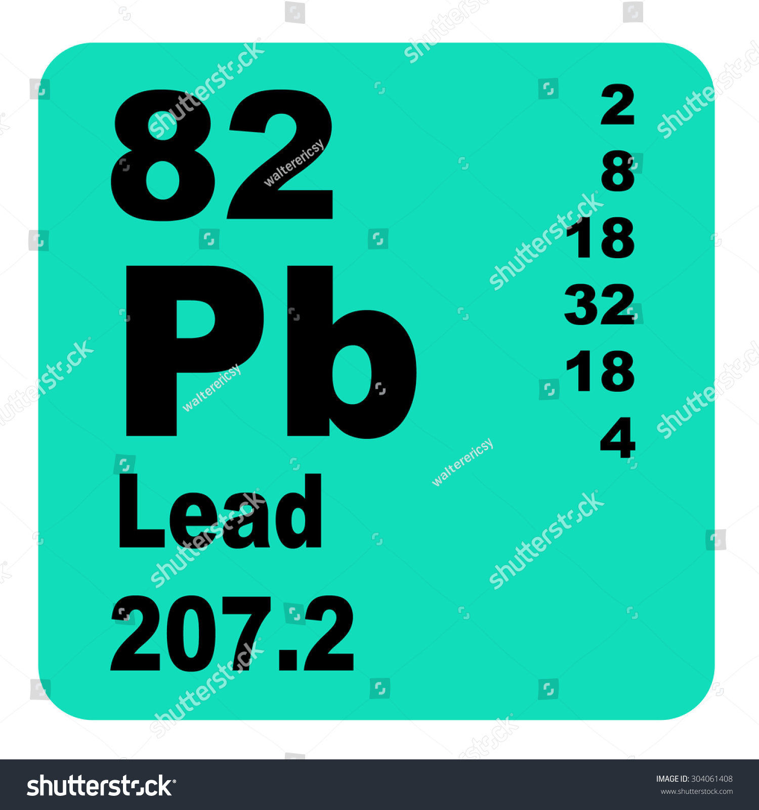 Led periodic table image collections periodic table images symbol for lead on periodic table image collections periodic led periodic table gallery periodic table images gamestrikefo Gallery