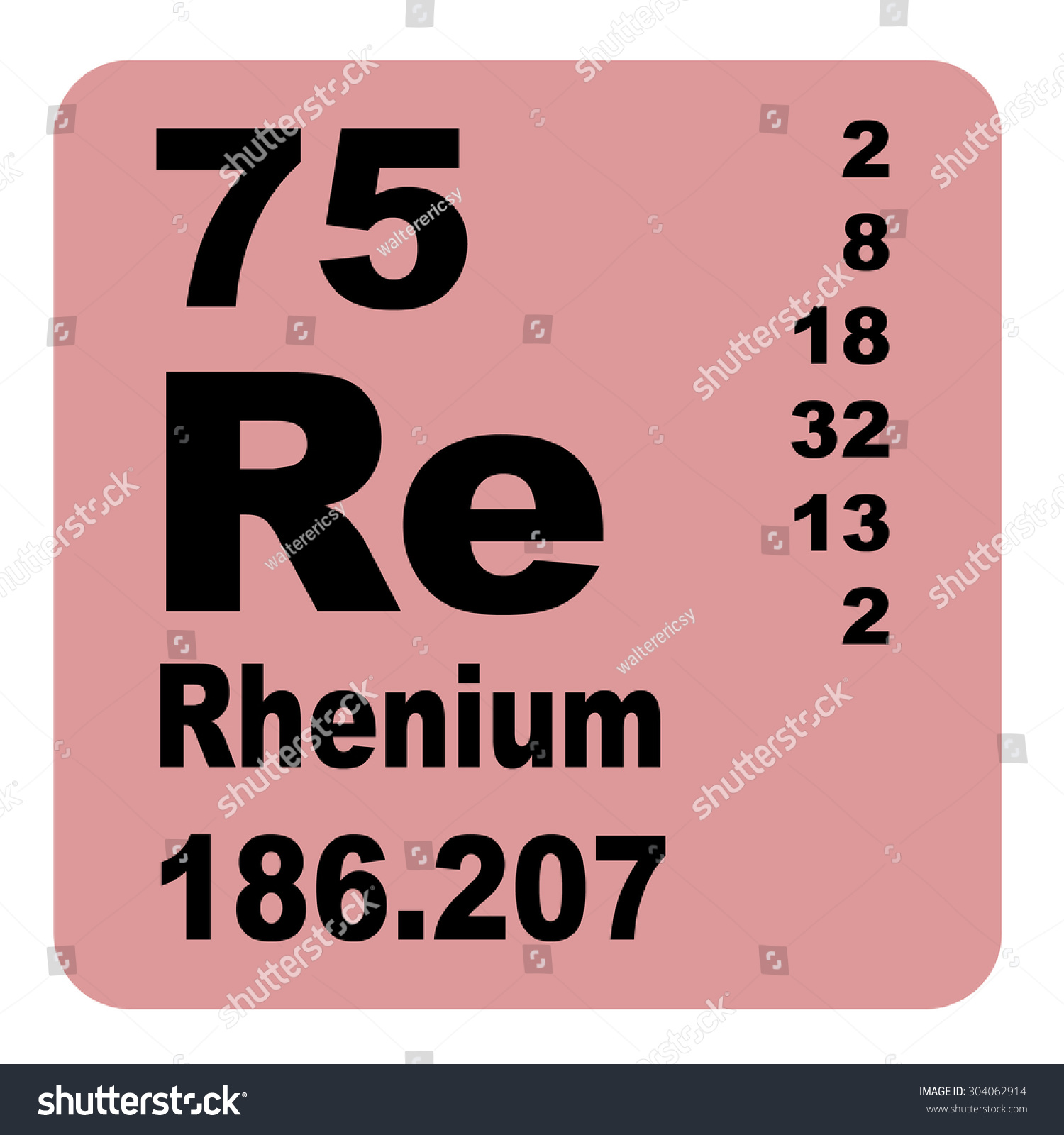 Cesium on the periodic table image collections periodic table images rhenium periodic table facts aviongoldcorp rhenium periodic table aviongoldcorp gamestrikefo image collections gamestrikefo Image collections