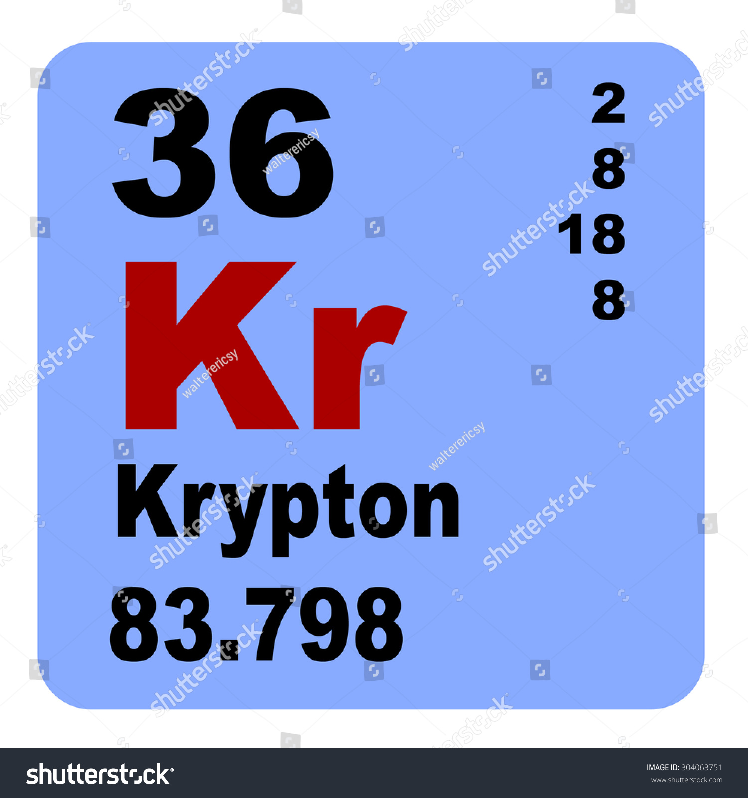 Is kryptonite on the periodic ford f250 wiring diagram online 3 krypton symbol periodic table choice image periodic table images stock photo periodic table of elements no gamestrikefo Images