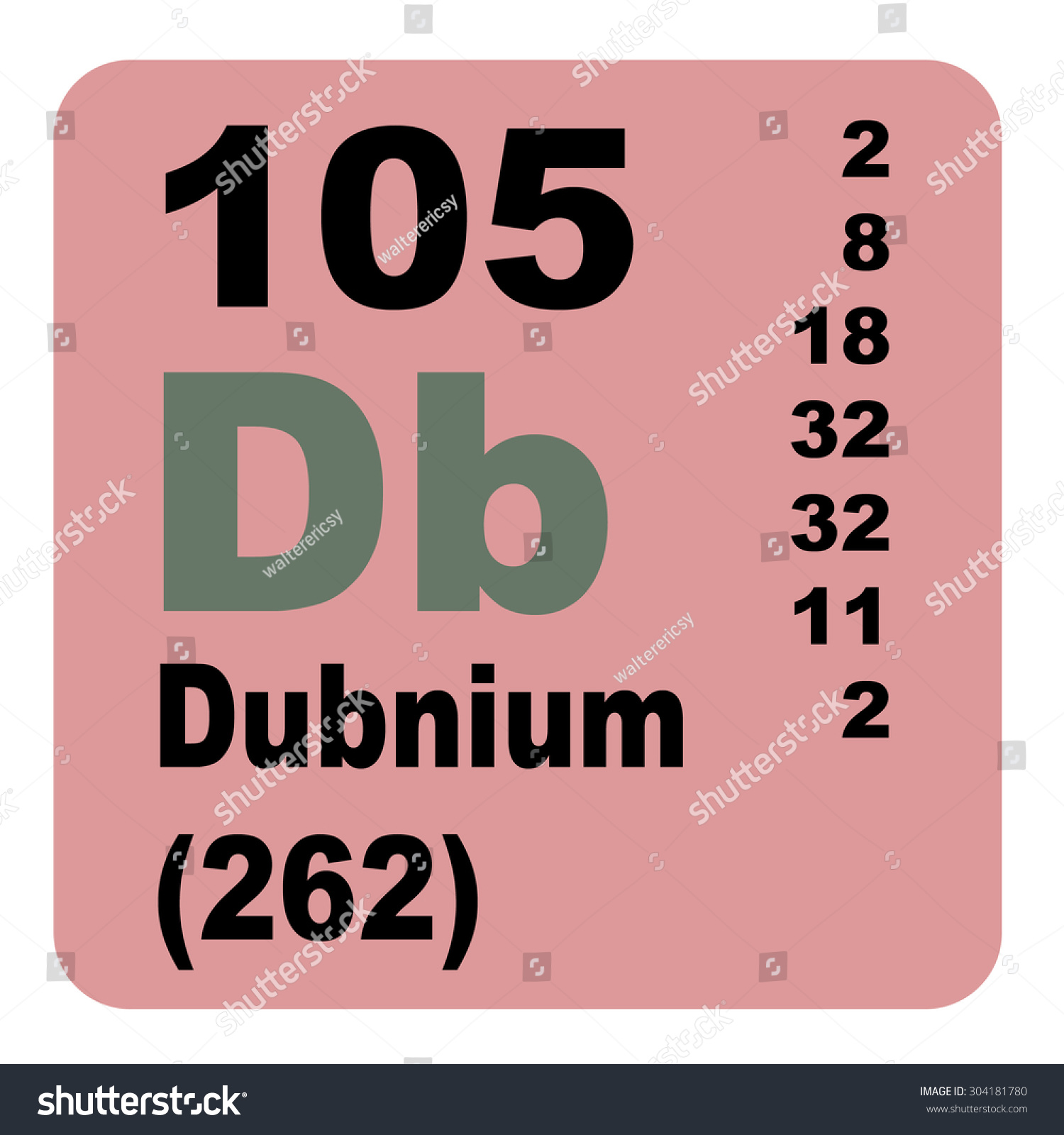 Dubnium periodic table image collections periodic table images dubnium periodic table elements stock illustration 304181780 dubnium periodic table of elements gamestrikefo image collections gamestrikefo Choice Image