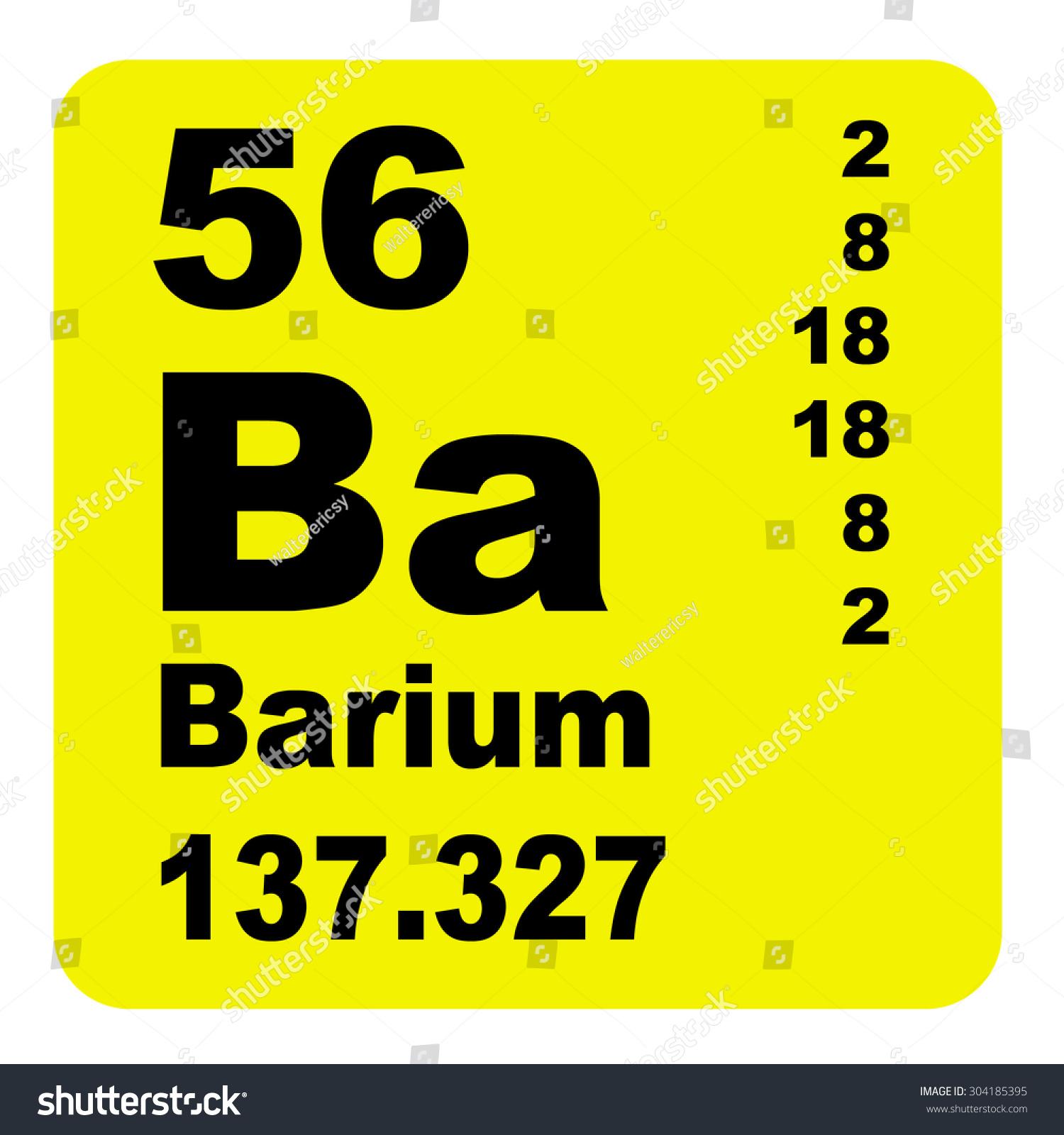 Periodic table barium gallery periodic table images ba element periodic table choice image periodic table images periodic table barium gallery periodic table images gamestrikefo Image collections