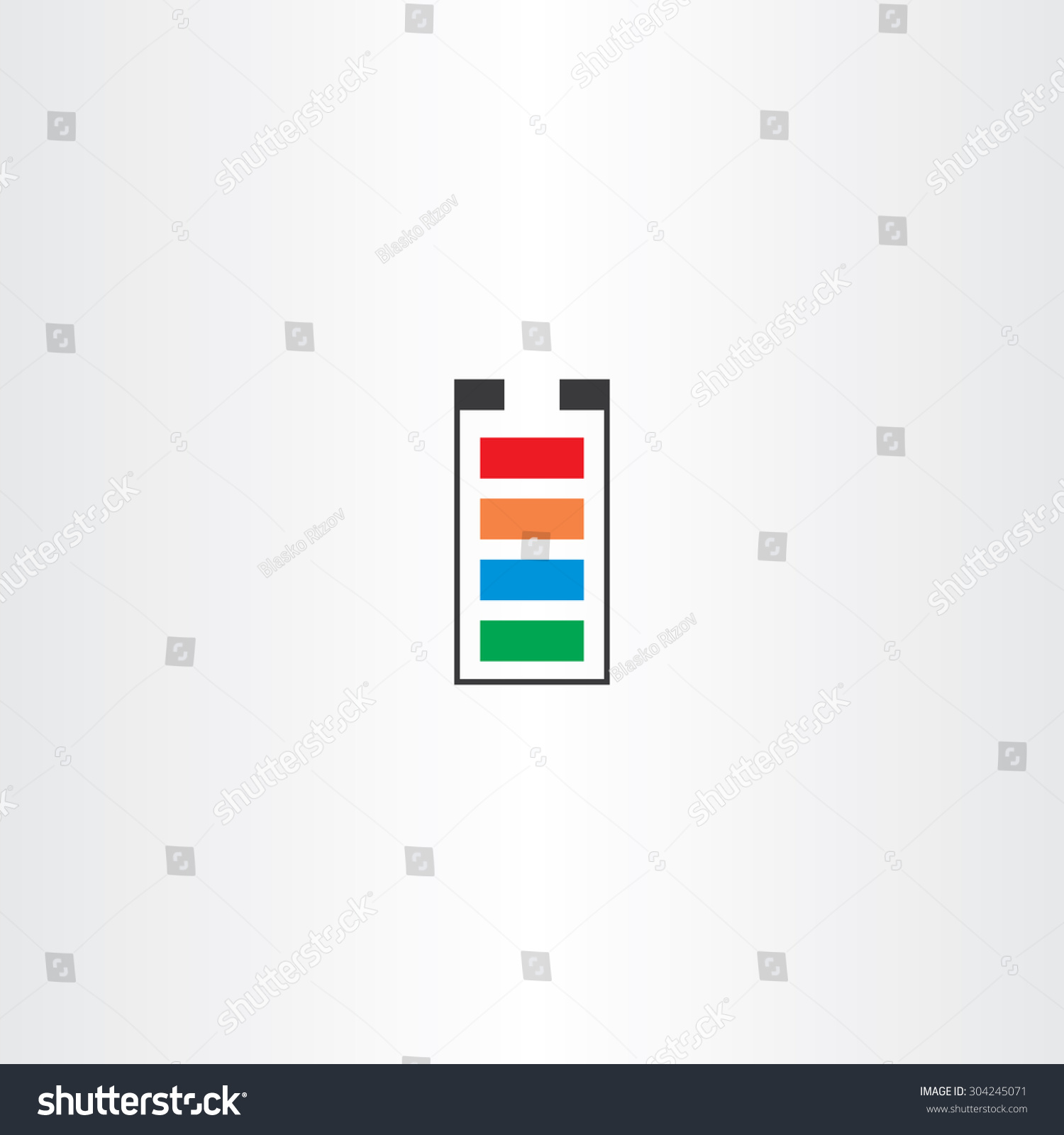Luxury Battery Symbol Circuit Ornament - Wiring Diagram Ideas ...
