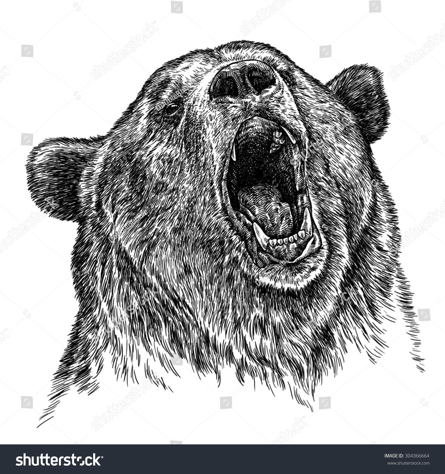 White Bear  Black Mirror Wiki  FANDOM powered by Wikia