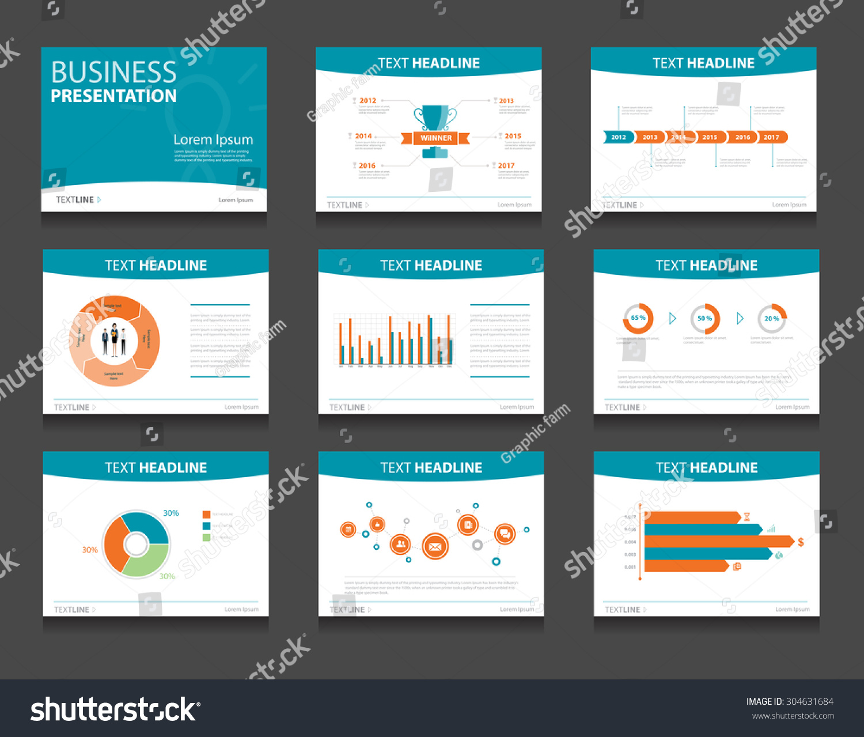 Powerpoint Business Plan Presentation