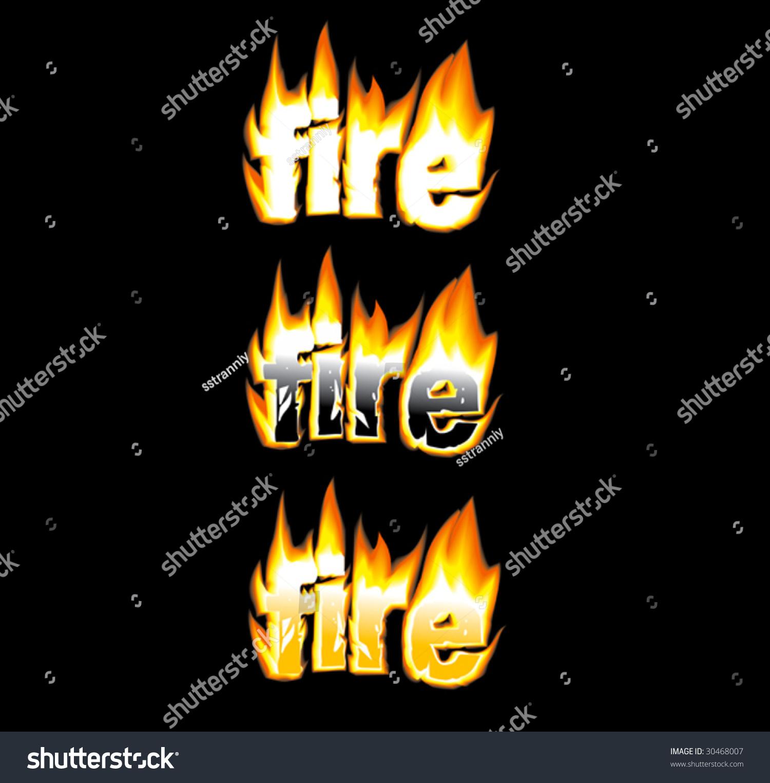 Word on Fire Blog Word on Fire - mandegar info