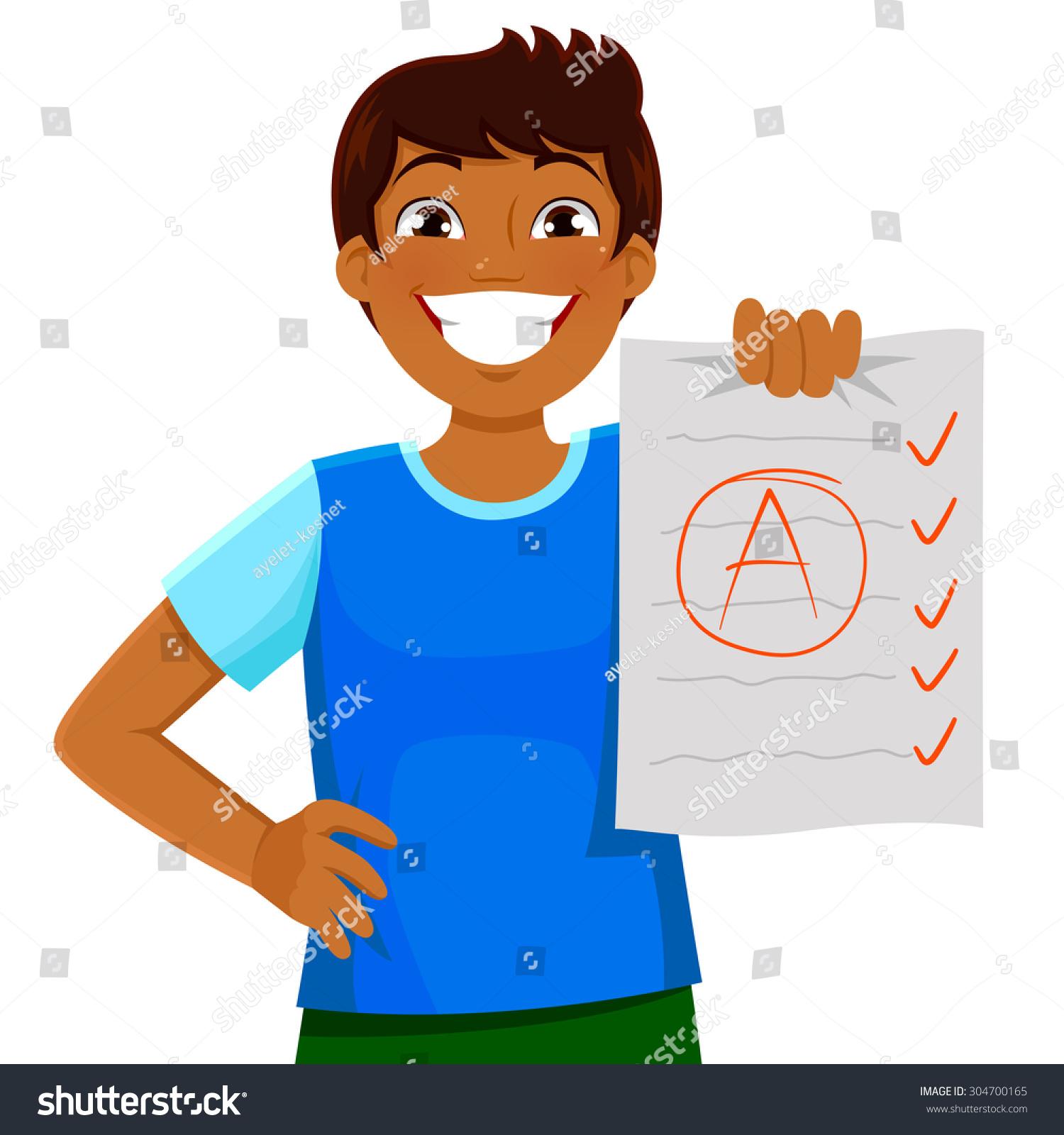 accuplacer essay score 8