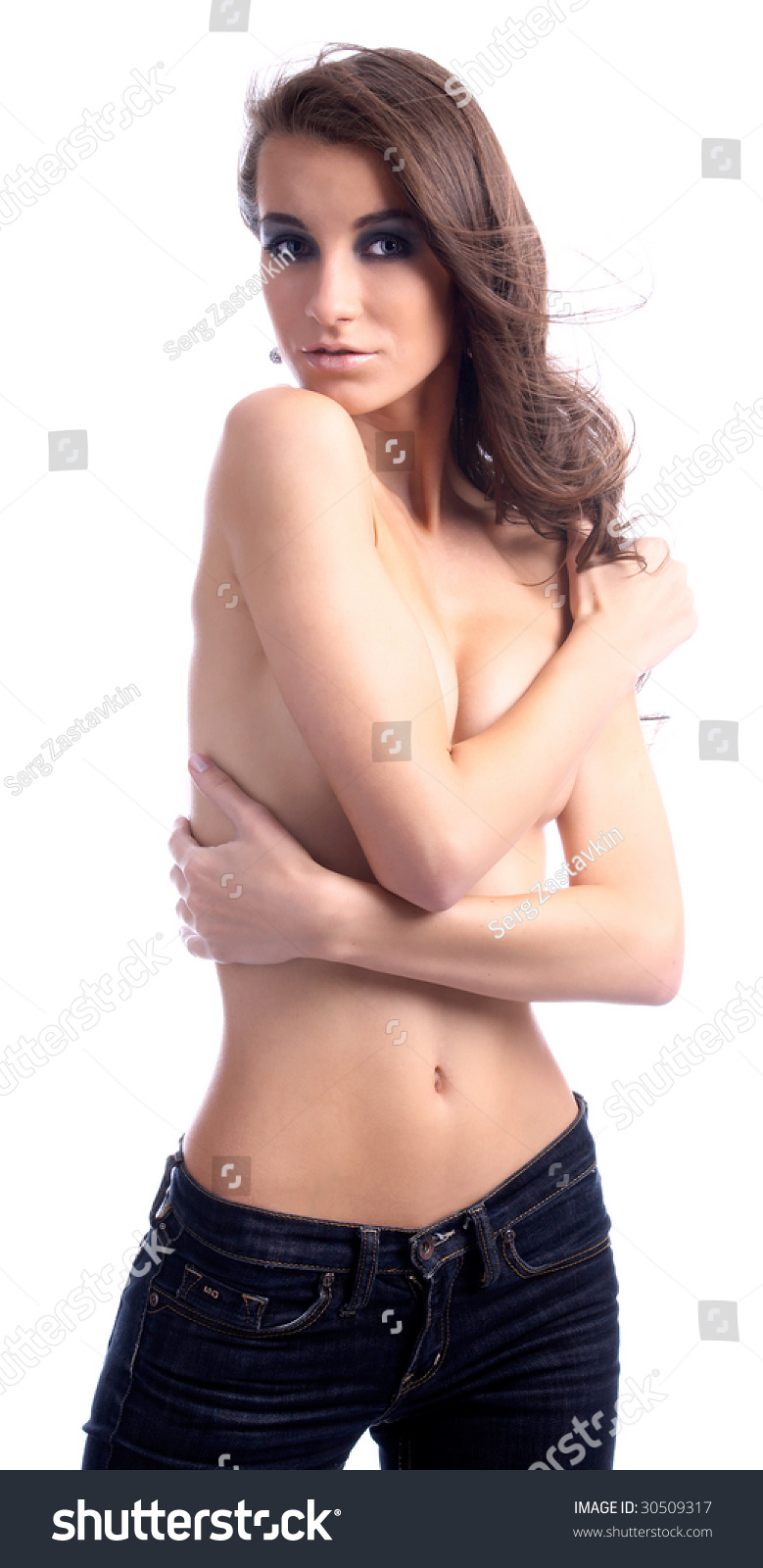 Voyeur masturbation clips