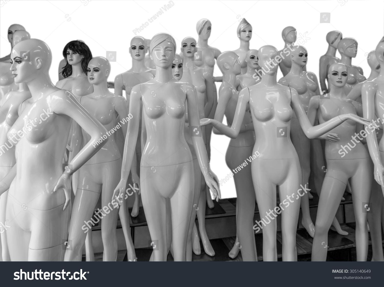 Patricia arquette naked pics-1286