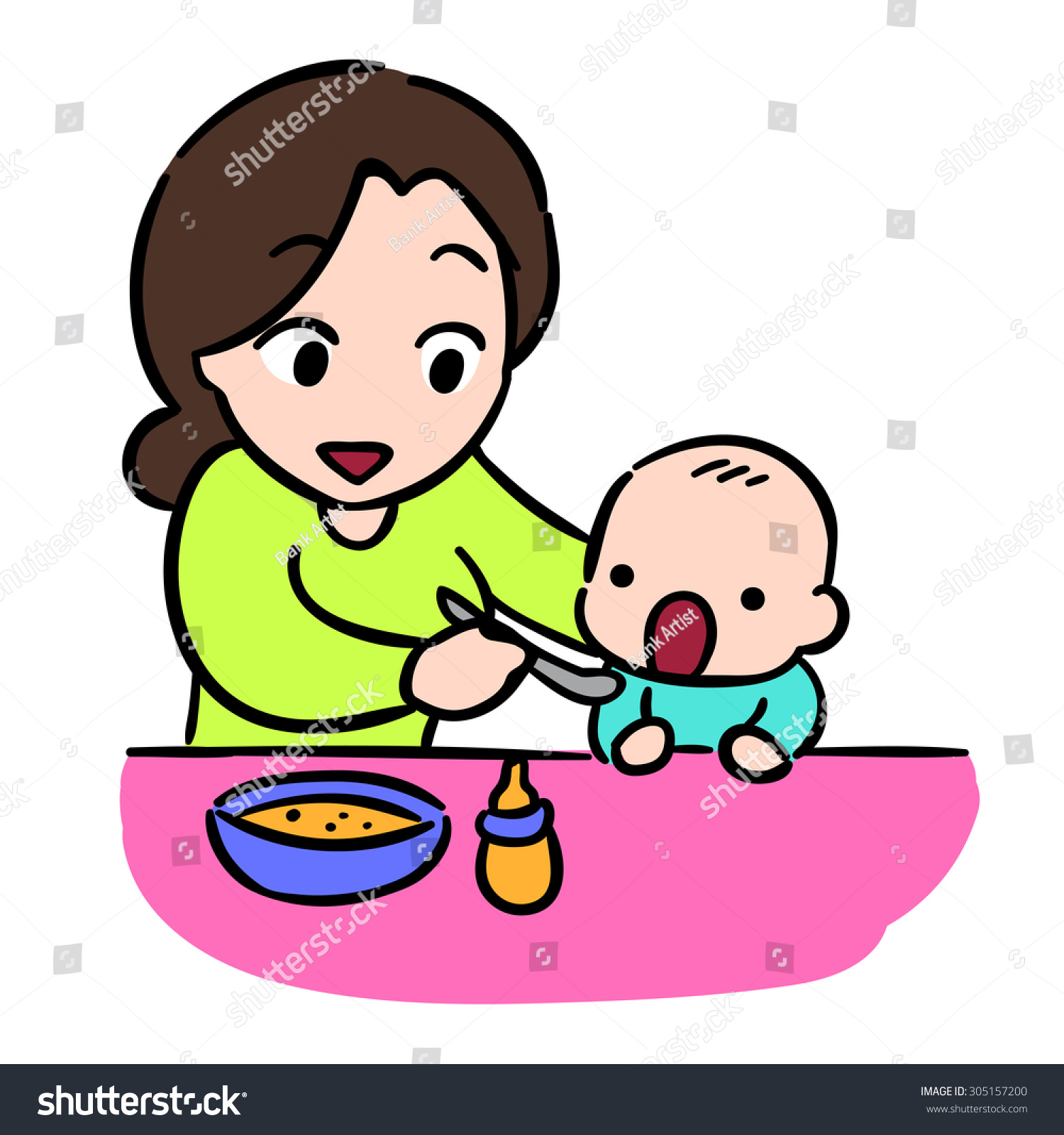 Delightful Baby Eating Chair Attached To Table further 920469 furthermore Cute Child With Spoon Stock Image additionally Modernhomefront blogspot besides 393139 Official Club Lexus Watch Thread Many Merged Threads 54. on badger high chair