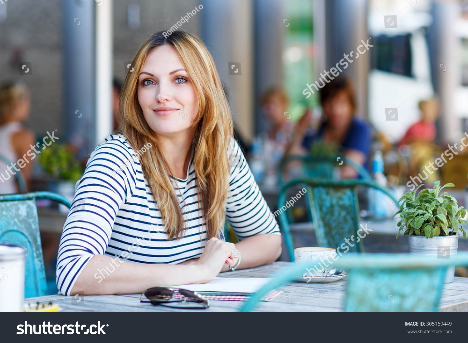 drink coffee 2 essay Open document below is an essay on coffee vs energy drinks from anti essays, your source for research papers, essays, and term paper examples.