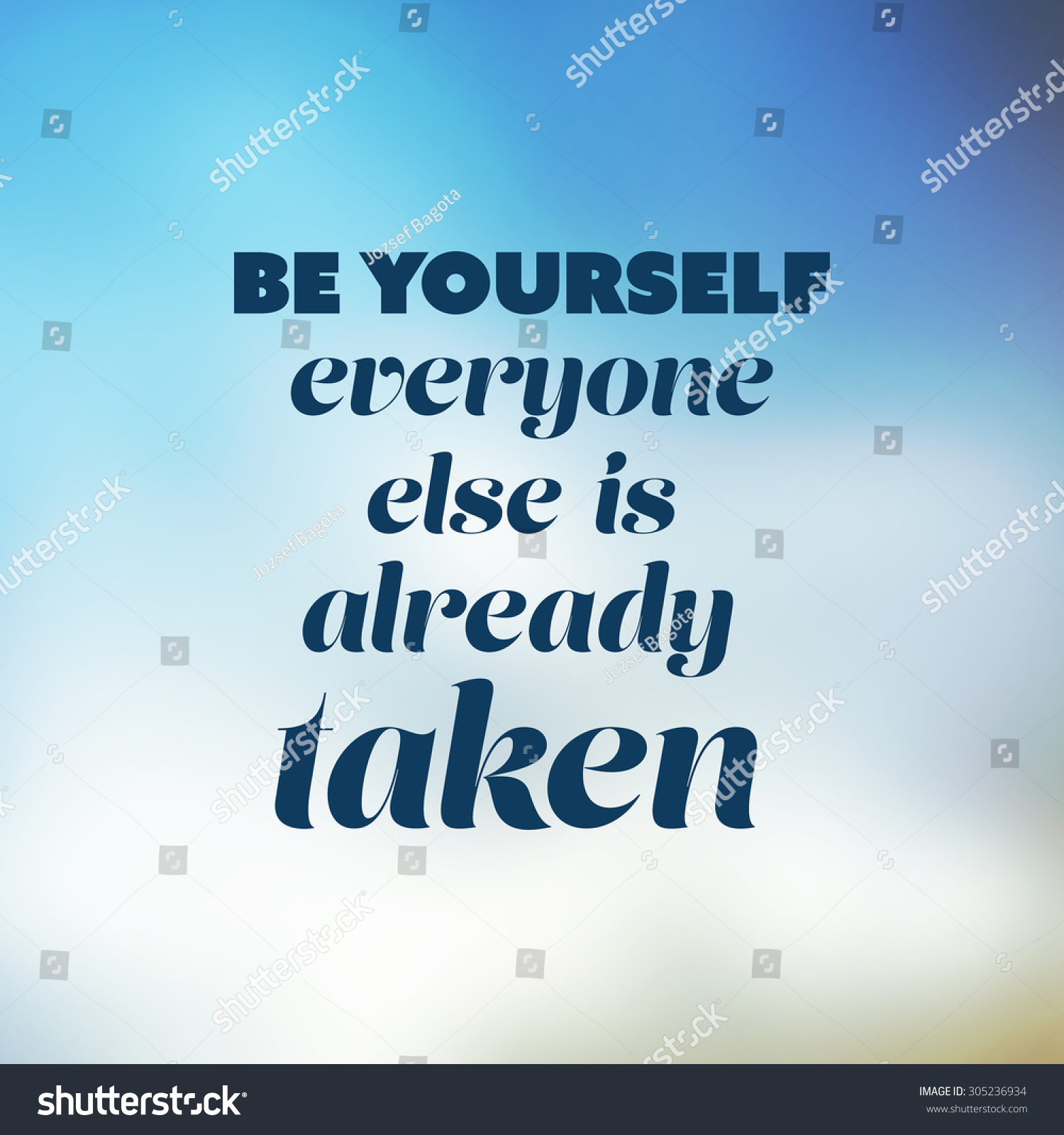 yourself everyone else is already taken essay topics be yourself everyone else is already taken essay topics