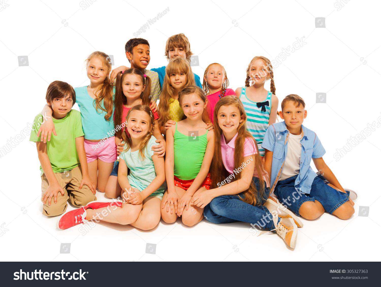 pre teens images - usseek.com: http://usseek.com/images/pre-teens/2
