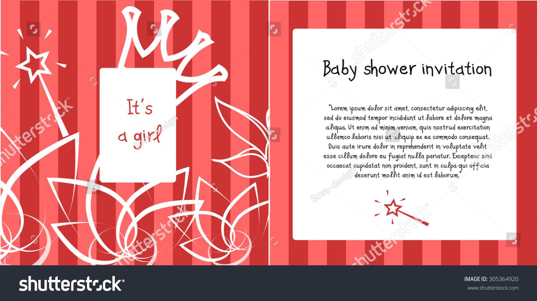 Dorable Mossy Oak Baby Shower Invitations Embellishment ...