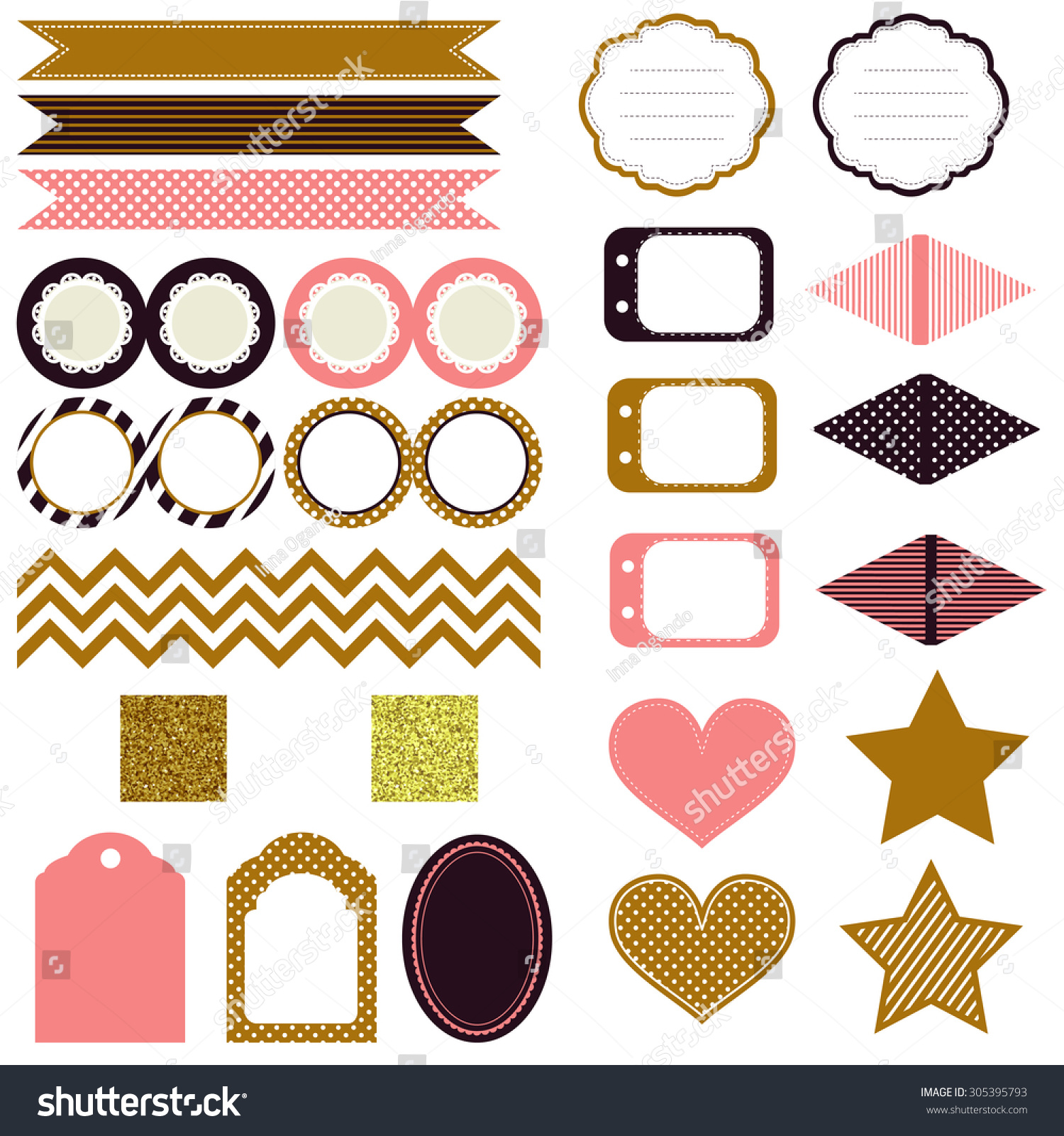 celebration birthday party supplies collection golden glitter party ideas include golden glitter pattern