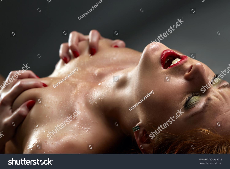 Самый дикий оргазм 7 фотография