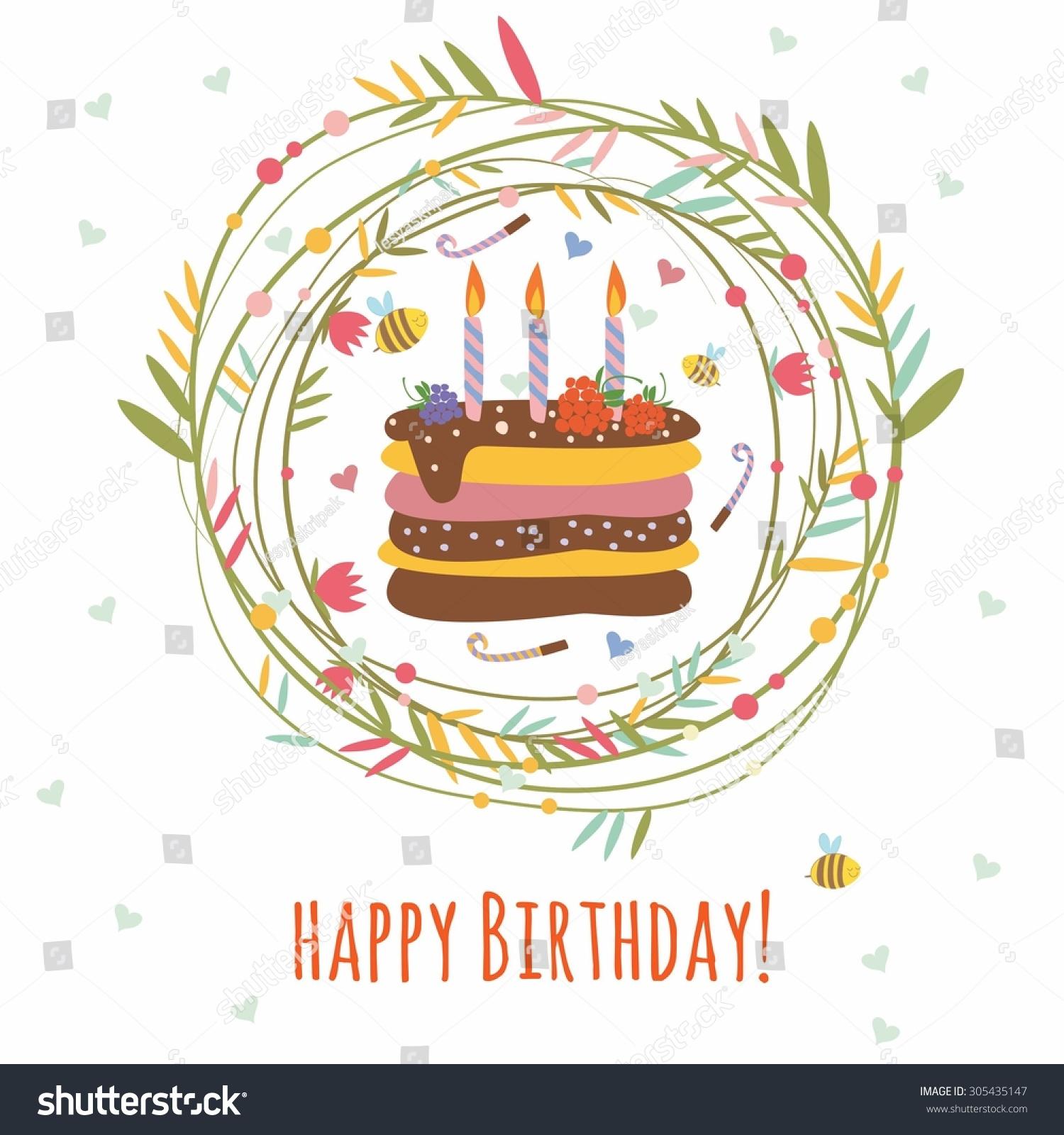Happy Birthday Vishu Cake Pics Naturallycurlye Com