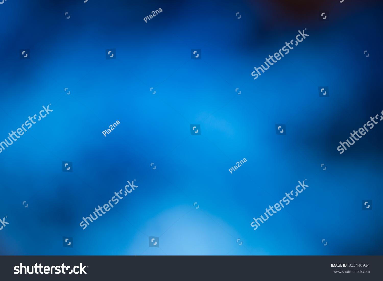 Blue Color Effect 28 Images 创意蓝色爆炸烟雾设计高清图片 素材中国16素材网