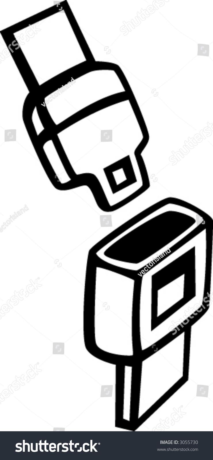 pencil-sharpener-clipart