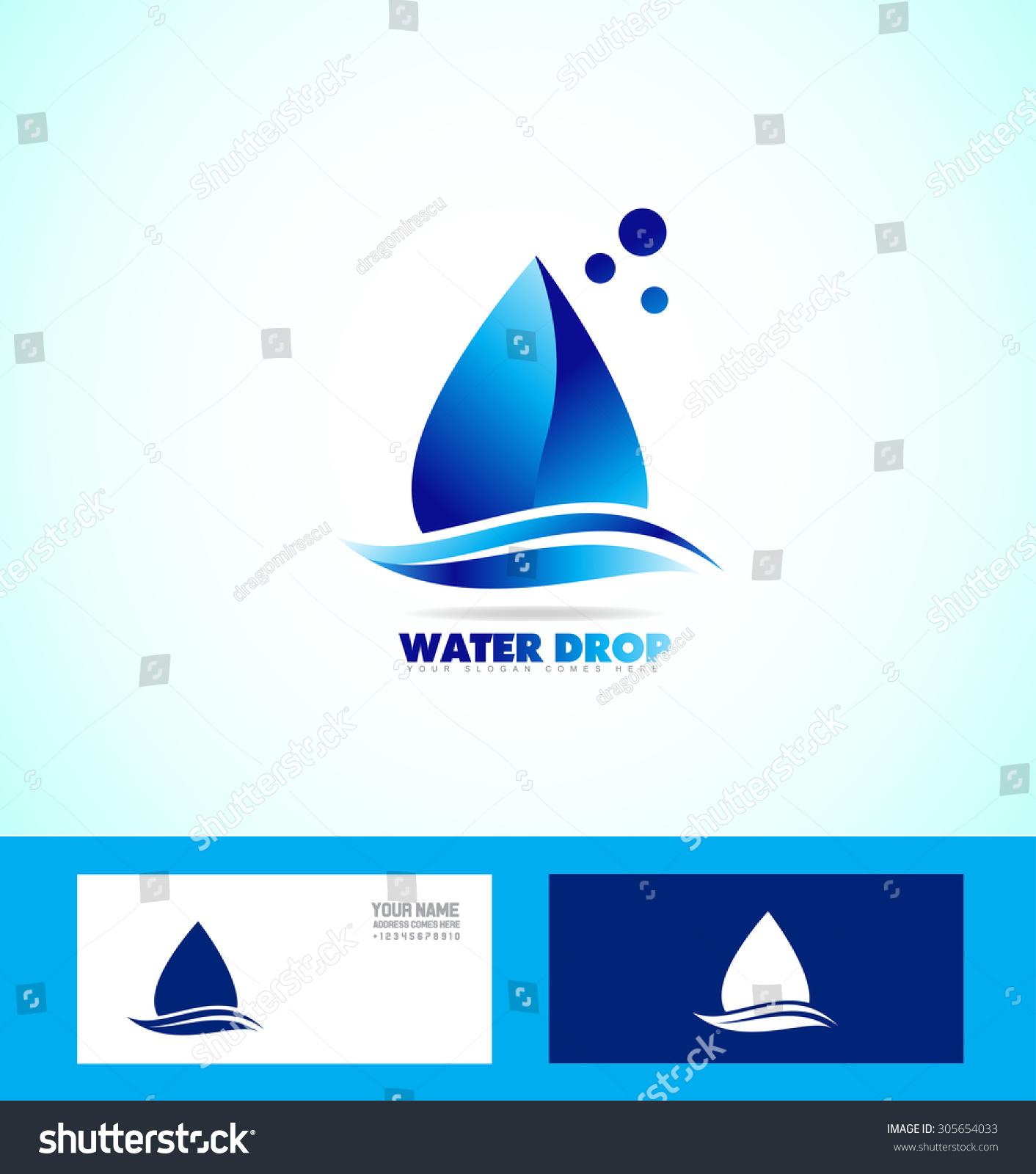 Vector Company Logo Icon Element Template Vector 305654033 – Company Bio Template