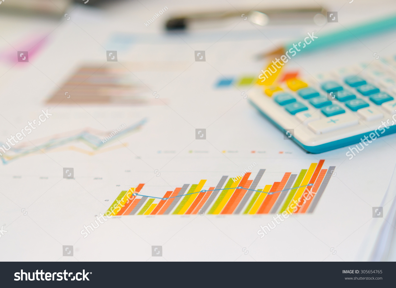 accounting and business research The focus of the china journal of accounting research is to publish theoretical and empirical research papers that use contemporary research methodologies to.