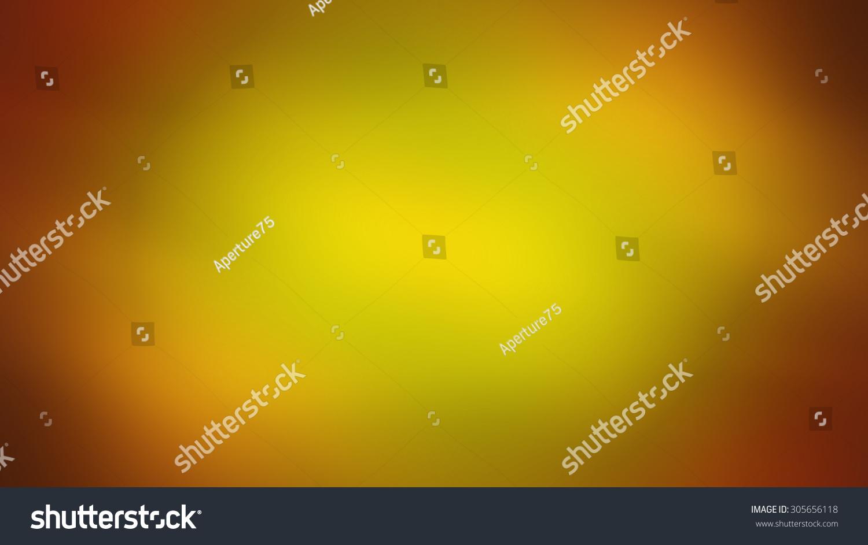 Gradient Background Wallpaper 305656118
