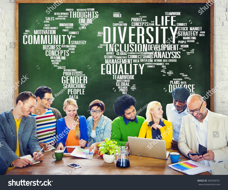 Your next great diversity job awaits you