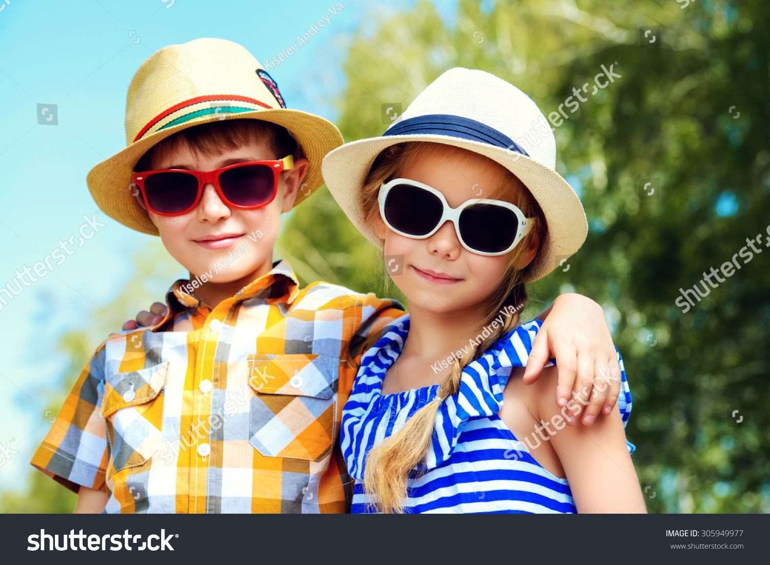Image result for kids sun glass and hat day