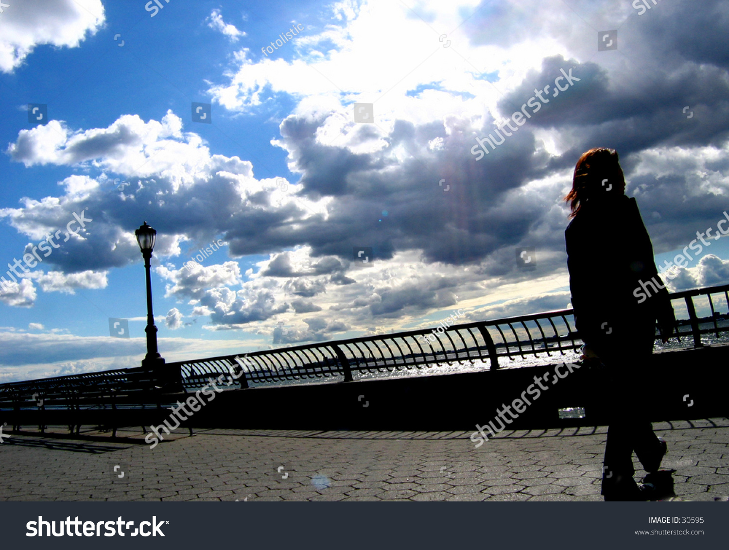 battery park single women Lower manhattan — the investigation continues after two people were struck by gunfire near battery park when a dispute between two men selling tickets in the area monday afternoon escalated and became violent, with one of them opening fire in an area packed with professionals, students and to.