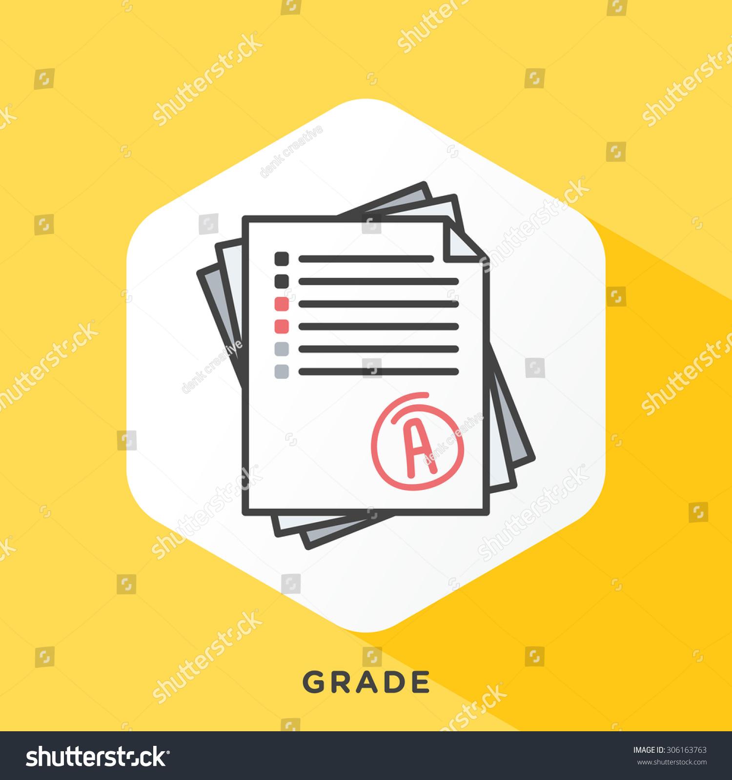 thomas gray contemporary essays