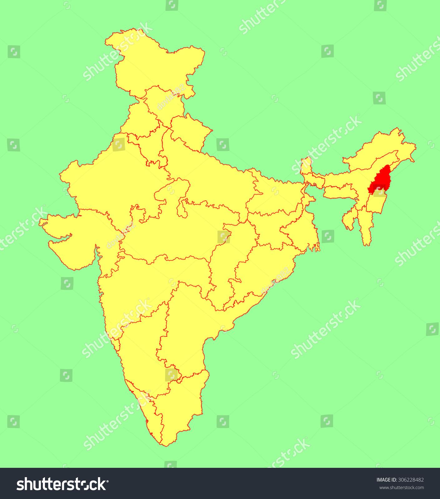 """Résultat de recherche d'images pour """"india nagaland"""""""