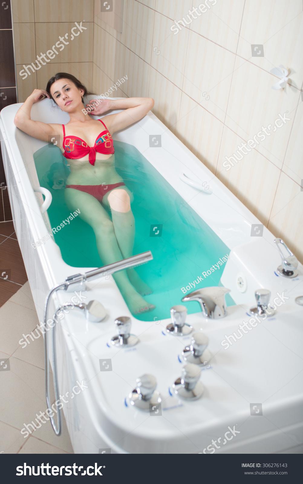 Wonderful Medical Baths Gallery - The Best Bathroom Ideas - lapoup.com