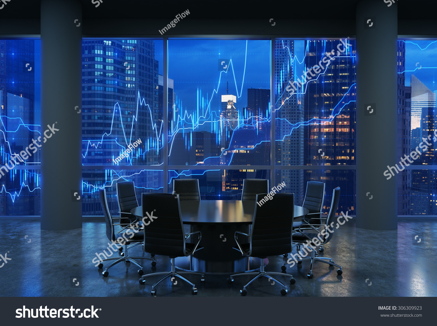 Forex capital markets new york office