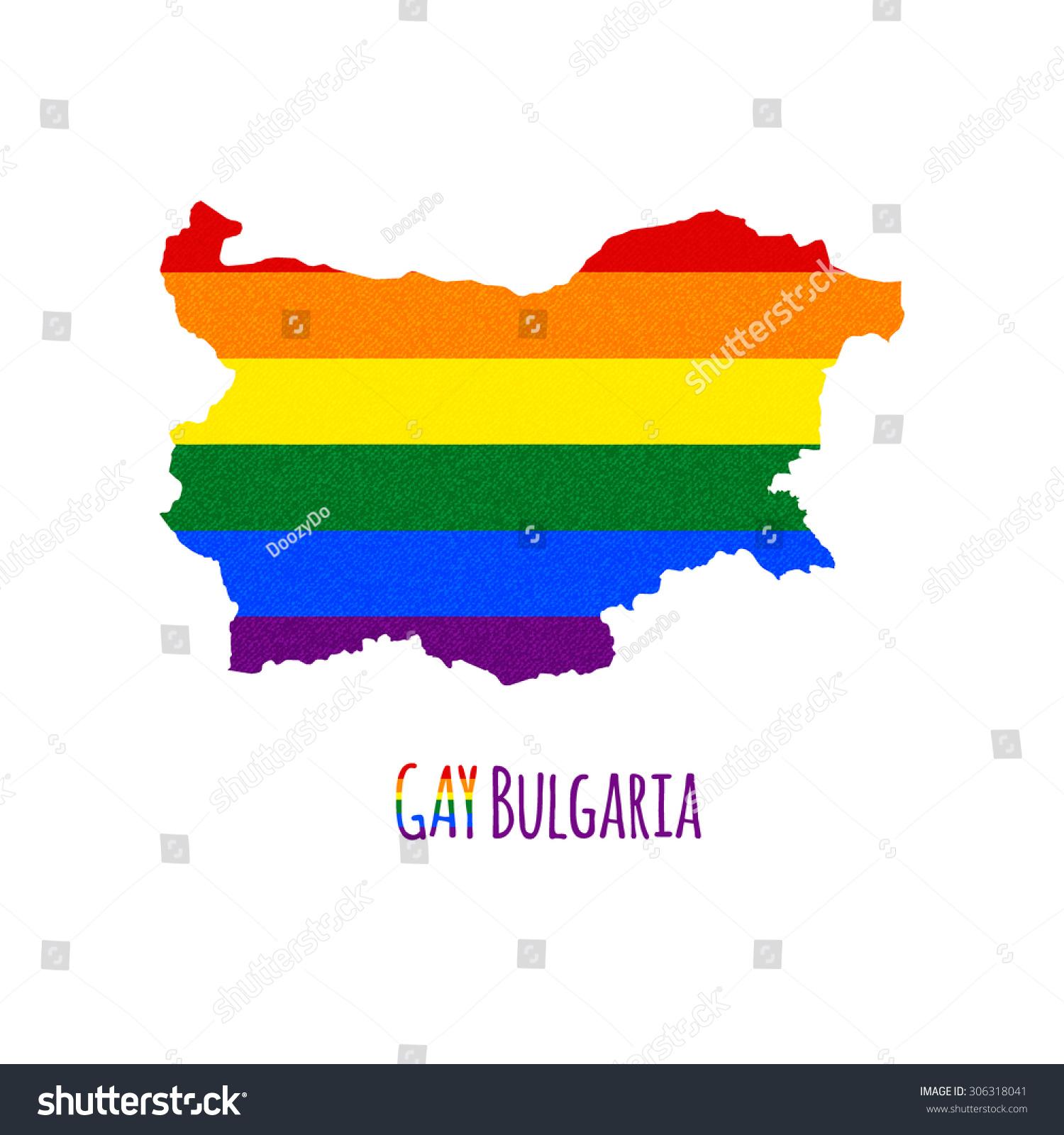 bg gay bisex hard
