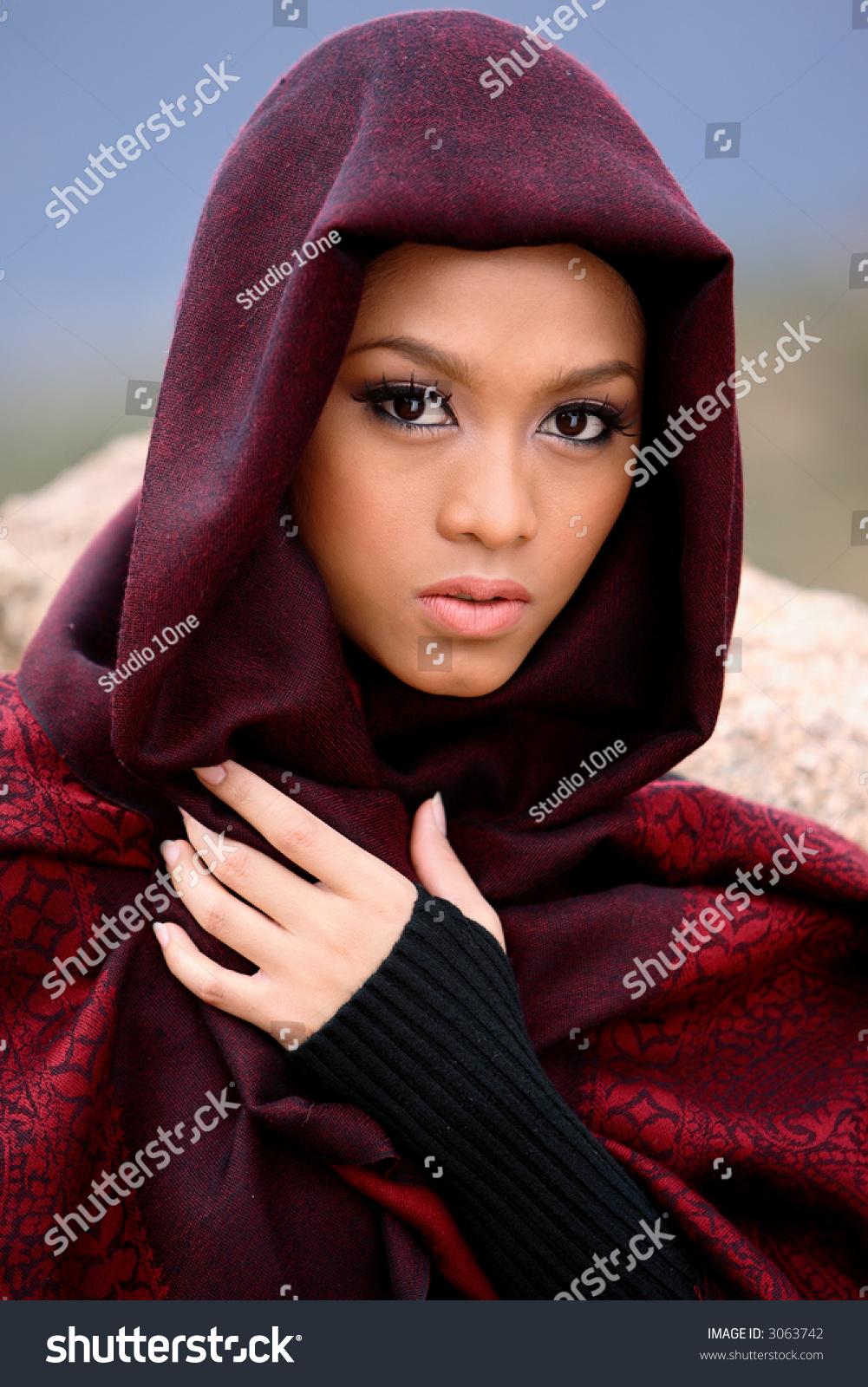 toone single muslim girls 2012/2/5 kala jado ka free ilaz for only quraan kala jadoo ka ilaz quran se contact haji sab mob +917411926251,+919379052253, sky pe excellentservices1.