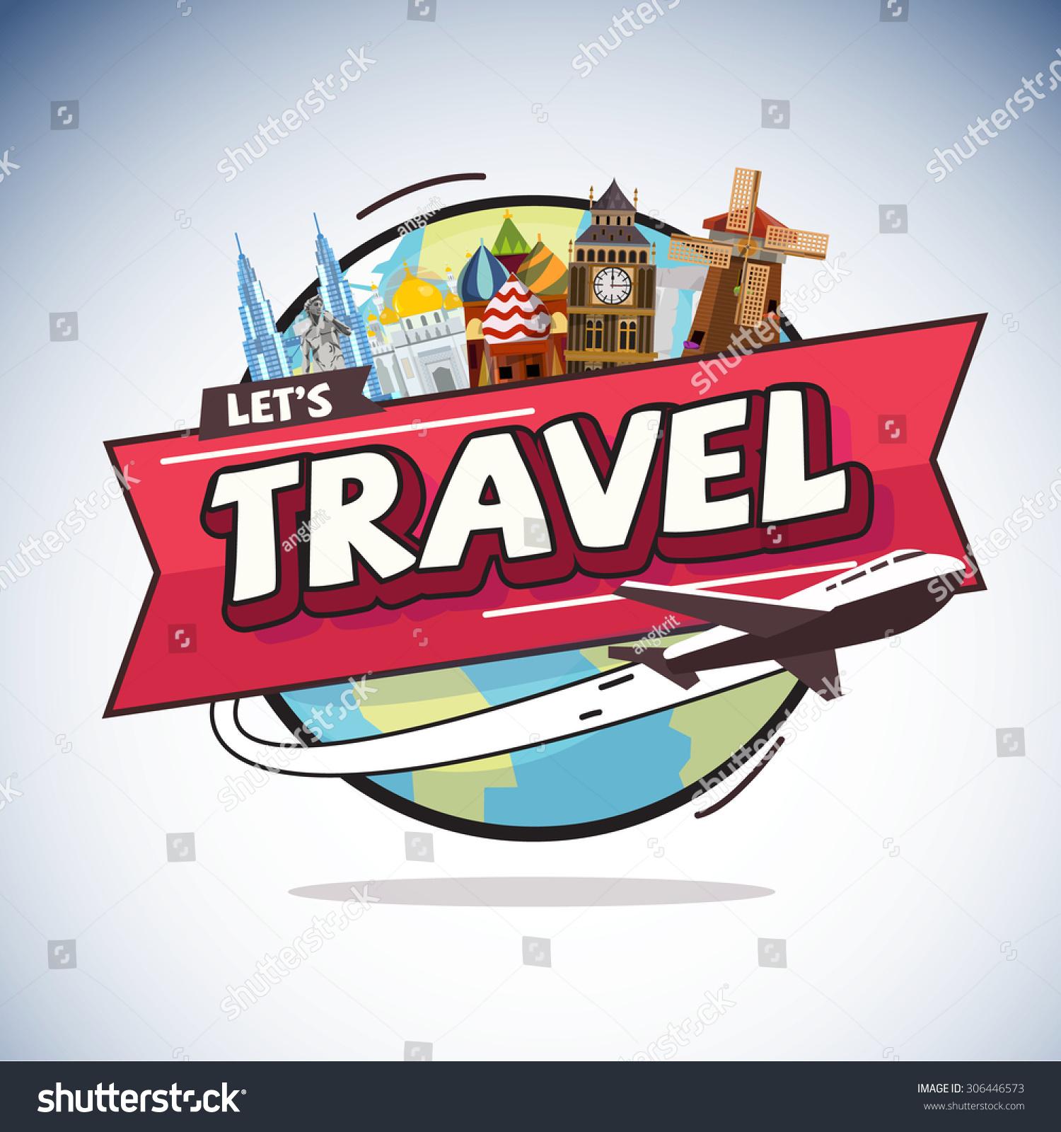 essay on traveling around the world