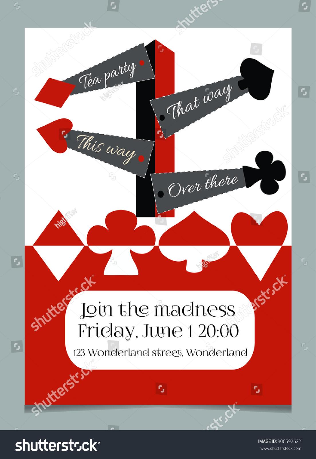 edit vectors free online  invitation card  shutterstock