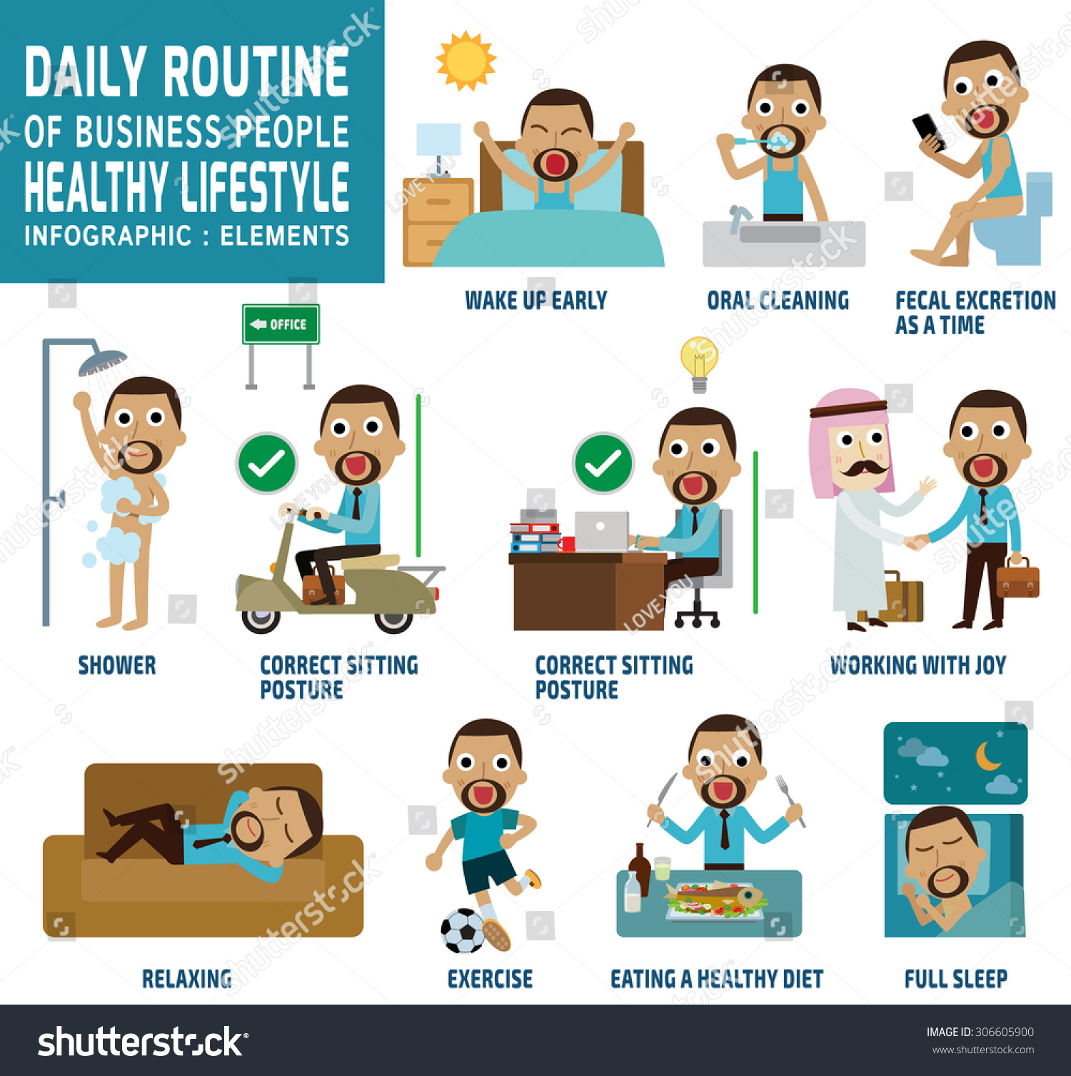 health and daily life Close relationships and health in daily life: a review and empirical data on  intimacy and somatic symptoms stadler g(1), snyder ka, horn ab, shrout pe,  bolger.