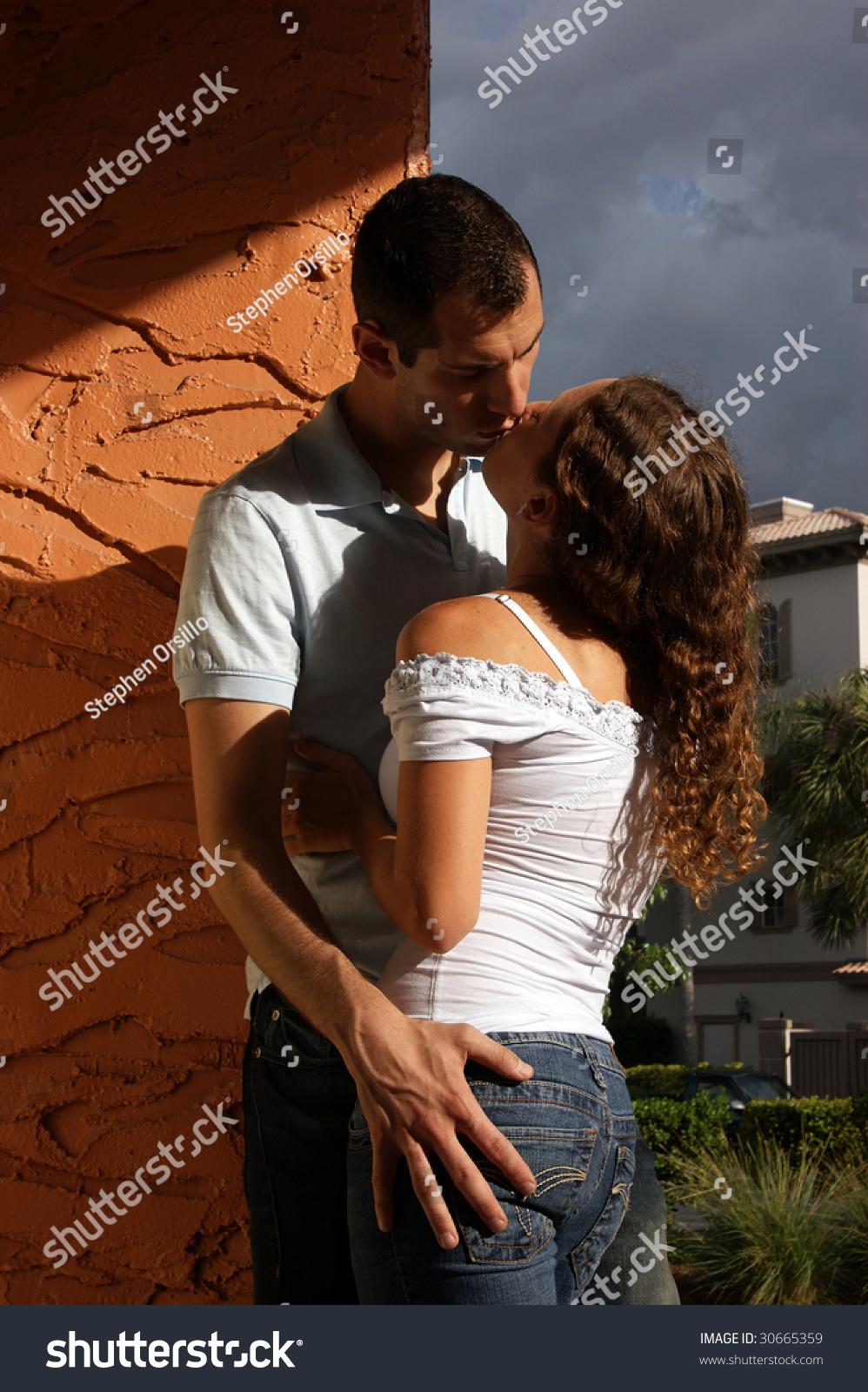romantic gay twink sextures