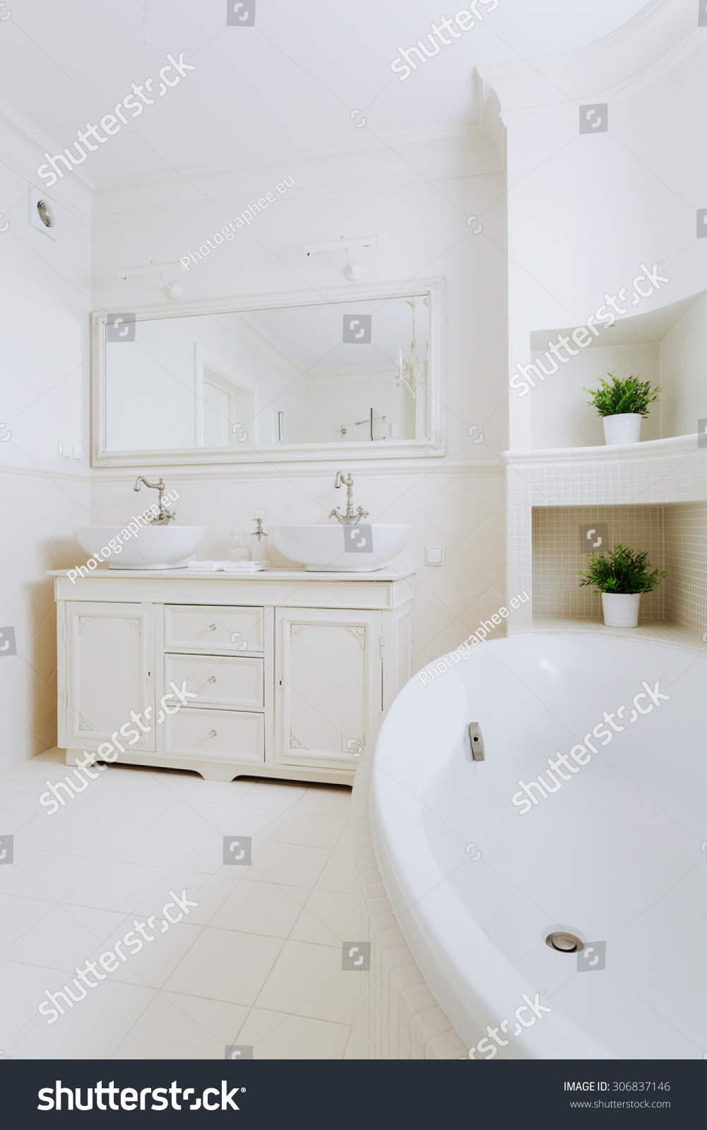 Washbasin Bathroom sink  All architecture and design