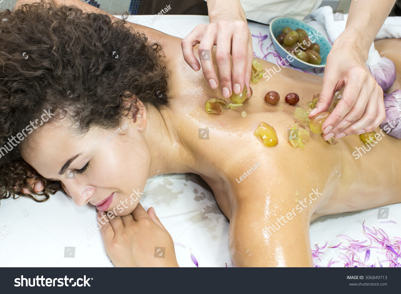 köpa sexleksaker massage gnesta